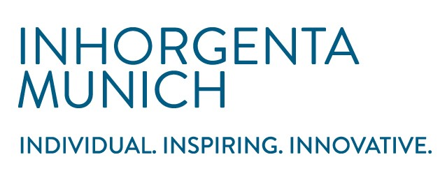 inhorgenta german jewelry tradeshow